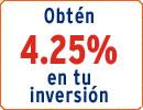 inversiones_bnmx