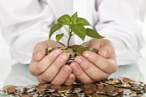¿Que inversión a plazo fijo contratar?