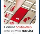 scotiaweb