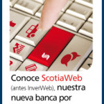 Pagaré Electrónico Scotiabank