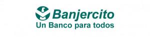 PRLV en Moneda Nacional de Banjercito