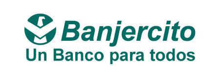 logo_banjercito
