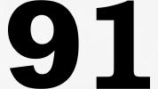Pagare 91 dias