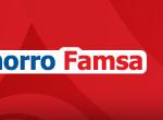 Invercede Famsa de Banco Ahorro FAMSA