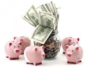 Ahorradores de Banco Bicentenario ¿cómo recuperar mi dinero?