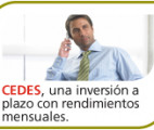 cedes scotiabank