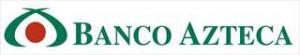 Inversion Dolares de Banco Azteca