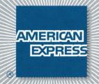 pagare american express