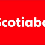 Pagaré Unico de Scotiabank