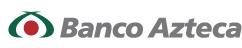 Inversión Azteca Intereses por Adelantado de Banco Azteca
