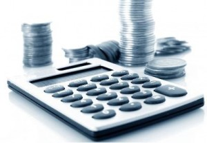 Simulador de inversión