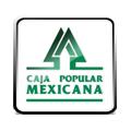 PRLV de Caja Popular Mexicana