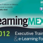 learning-mex-300x174