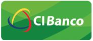 CIInversiones de CIBanco