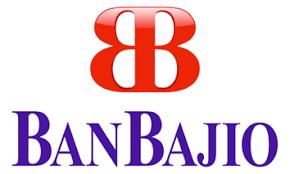 BanBajio